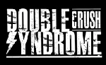 Double Crush Syndrome LOGO - 200