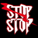 StOp,sToP! Logo-new 80